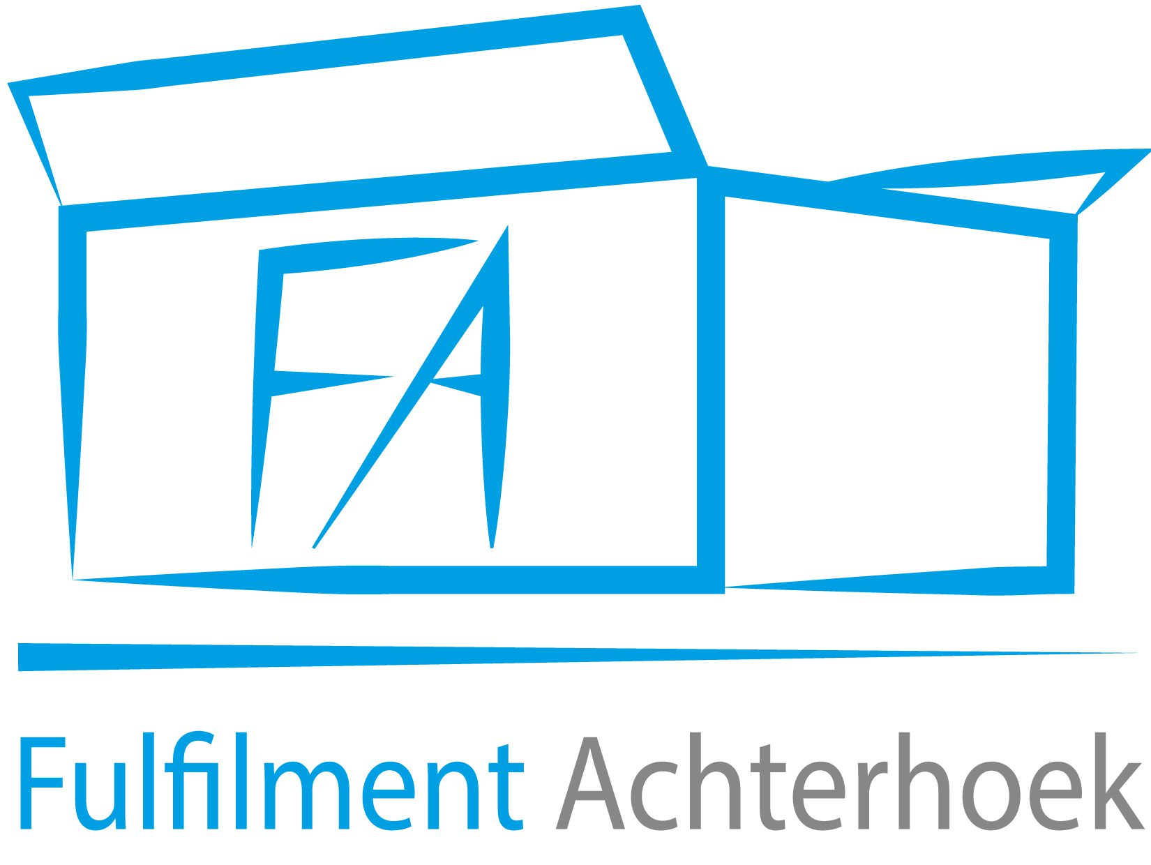 fulfilmentachterhoek